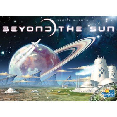 Beyond-the-sun-gioco-da-tavolo