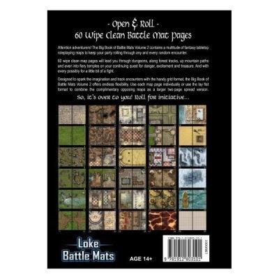 Big-book-of-Battle-Mats-v2-BackCover