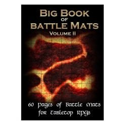 Big-book-of-Battle-Mats-v2-FrontCover
