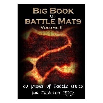 Big-book-of-Battle-Mats-v2-FrontCover