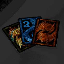 Blaze_cards