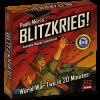 Blitzkrieg!-Blitzkrieg-world-war-two-in-20-minutes