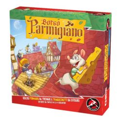 Borgo-Parmigiano-scatola-base