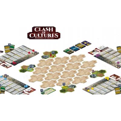 CLASH-of-cultures-monumental-edition-esploso