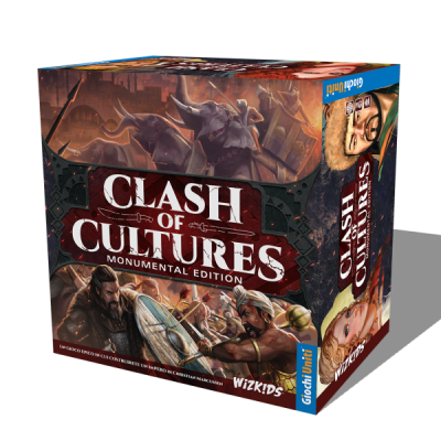 CLASH-of-cultures-scatola-monumental-edition