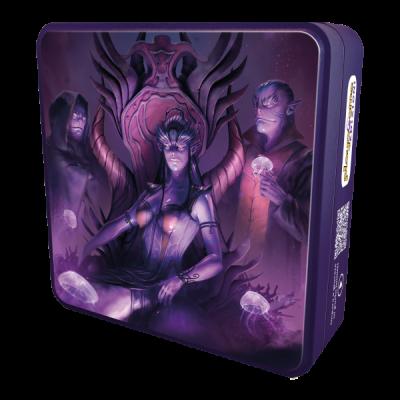 CONSPIRACY_purple