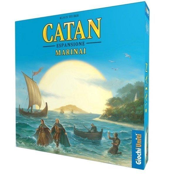 Catan-I-Marinai-Nuova