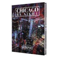 Chicago-by-night-vampiri