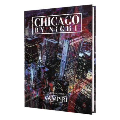 Chicago-by-night-vampiri