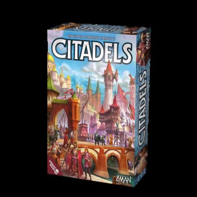 Citadels-3a-edizione