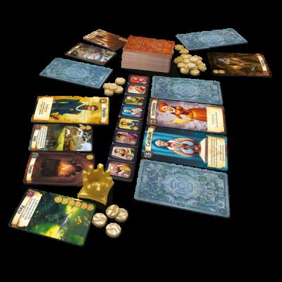 Citadels-3a-edizione-setup