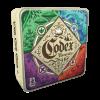 Codex_Naturalis-scatola-base