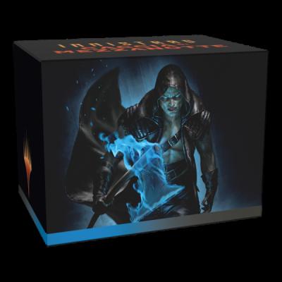 Commander-non-morti-scatenati-scatola