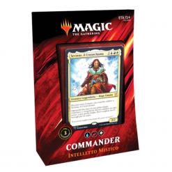 Commander2019IT-mtg-intelletto-mistico