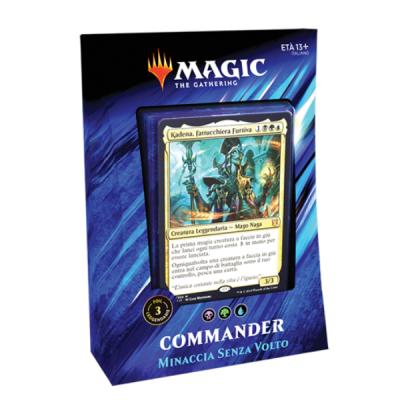 Commander2019IT-mtg-minaccia-senza-volto