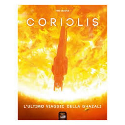 Coriolis-Ultimo-Viaggio-della-Ghazali