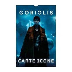 Coriolis-carte-icone-kickstarter