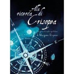 Crisopea_Copertina_Singola-scaled
