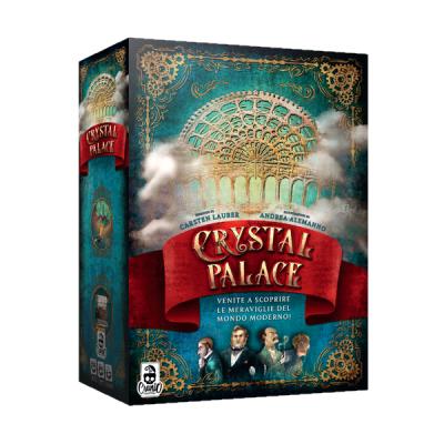 CrystalPalace_scatola3D