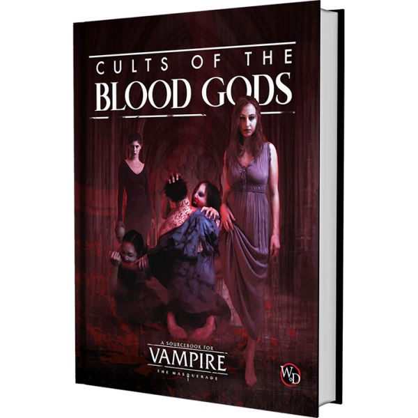 Cults_of_the_Blood_Gods_Hardcover