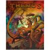 DD-Theros-Alt-Cover