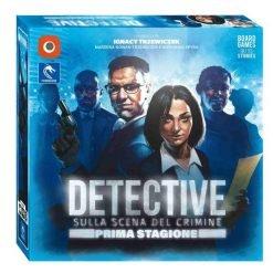 Detective-sulla-scena-del-crimine-prima-stagione