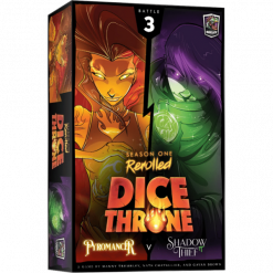 Dice-Throne-Season-One-Rerolled-Pyromancer-Vs-ShadowThief