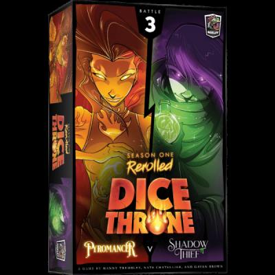 Dice-Throne-Season-One-Rerolled-Pyromancer-Vs-ShadowThief