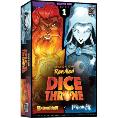 Dice-Throne-Season-One-Rerolled-barbarian-vs-moon-elf