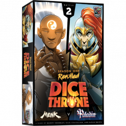 Dice-Throne-Season-One-Rerolled-monk-vs-paladin