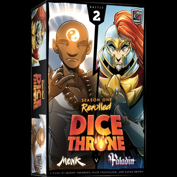 Dice-Throne-Season-One-Rerolled-monk-vs-paladin