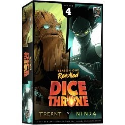 DiceThrone_SeasonOneRerolled-TreantvsNinja