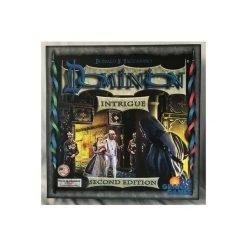 Dominion-Intrigue-2nd-Edizione
