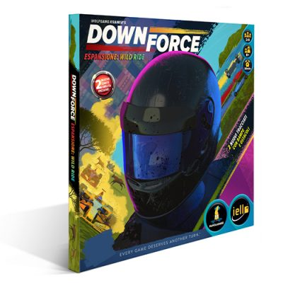 Down-Force_WILD-RIDE