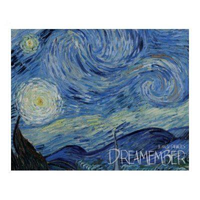 Dreamember