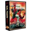 Dual-Powers-Revolution-1917-Thunderworks-Games