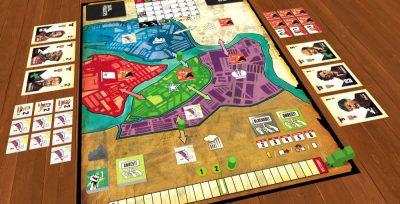 Dual-Powers-Revolution-1917-Thunderworks-Games-2
