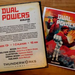 Dual-Powers-Revolution-1917-Thunderworks-Games-3
