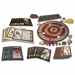 Dungeon-fighter-seconda-edizione-esploso