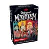 Dungeon-mayhem