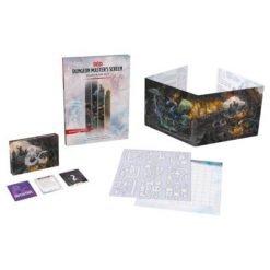 Dungeons-&-Dragons-DM-Screen-Dungeon-Kit-Esploso