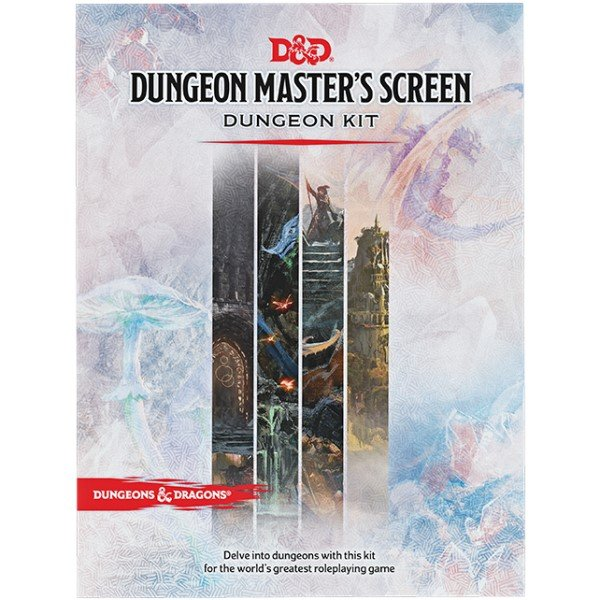 Dungeons-&-Dragons-DM-Screen-Dungeon-Kit