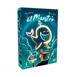EL-MAESTRO_box