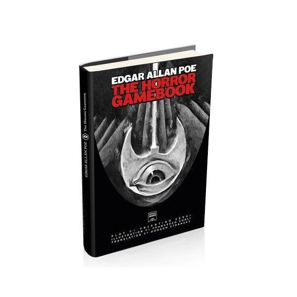 Edgar-Allan-Poe-–-The-Horror-Gamebook-limited