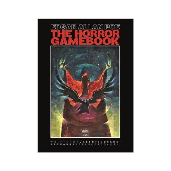 Edgar-Allan-Poe-The-Horror-Gamebook