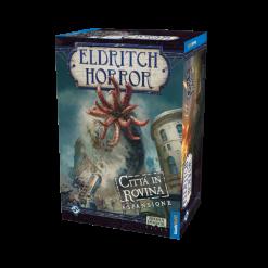 Eldritch-Horror-città_in_rovina