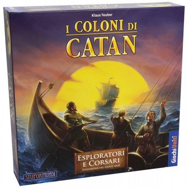 Esploratori-corsari-catan