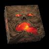 Evil-Dead-2-Main-box