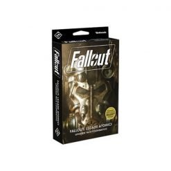 Fallout-legami-atomici
