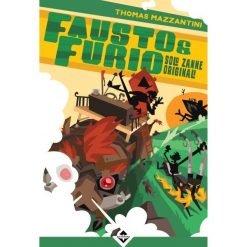 Fausto&Furio